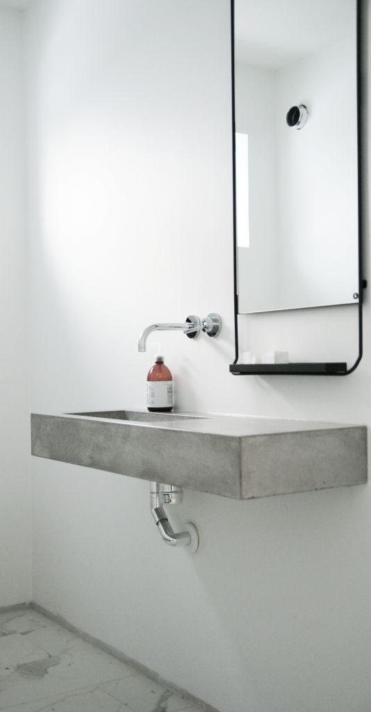 Spejle til badevaerelset_altomindretning_2