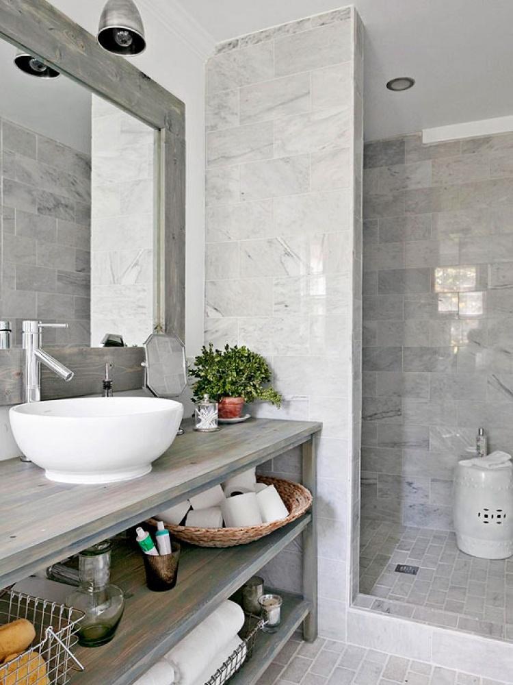 Spejle til badevaerelset_altomindretning_7