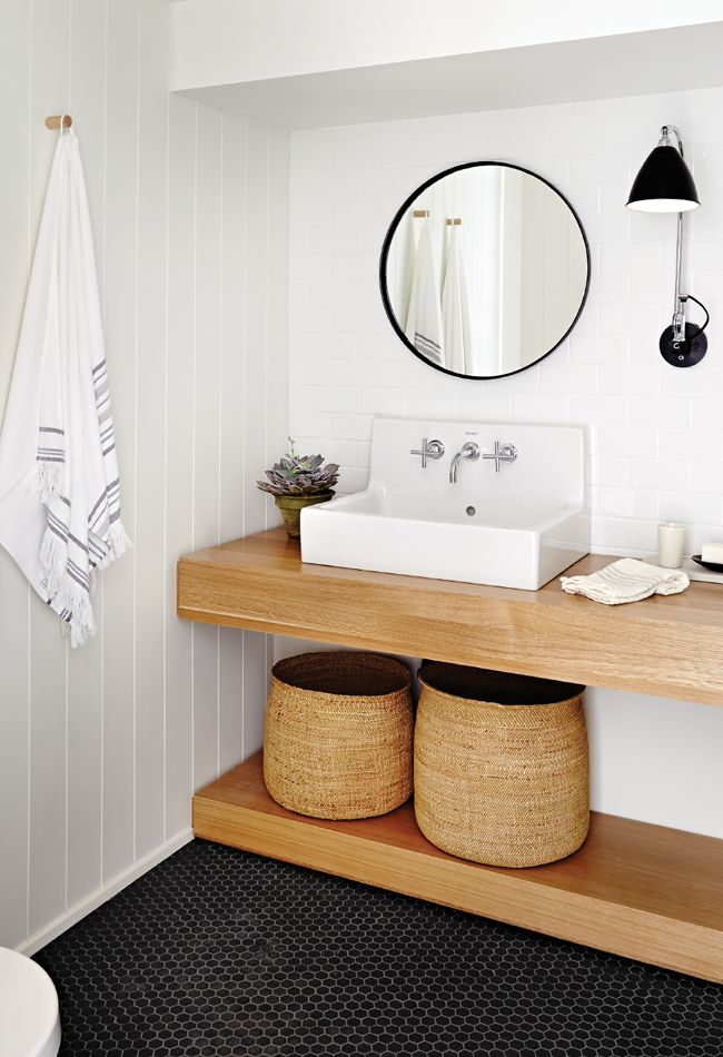 Spejle til badevaerelset_altomindretning_9