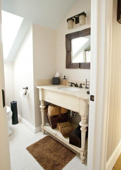 badevaerelse indreting 5