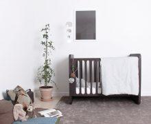 brun seng