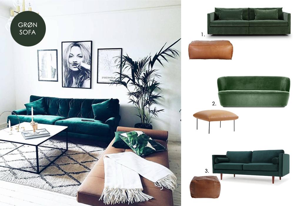 groen_sofa