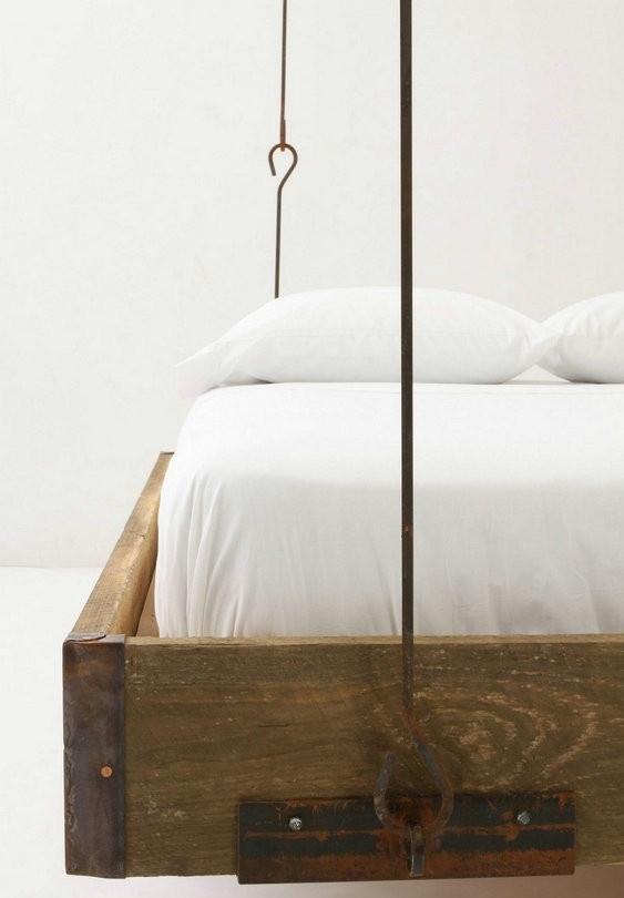 gynge i sovevaerelse indretning sovevaerelse inspiration 8