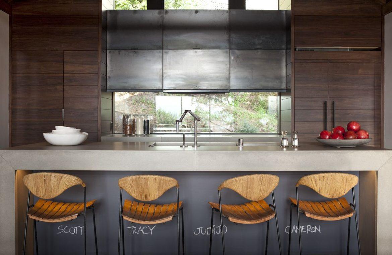 Gode råd ved indretning af køkken   køkkenindretning