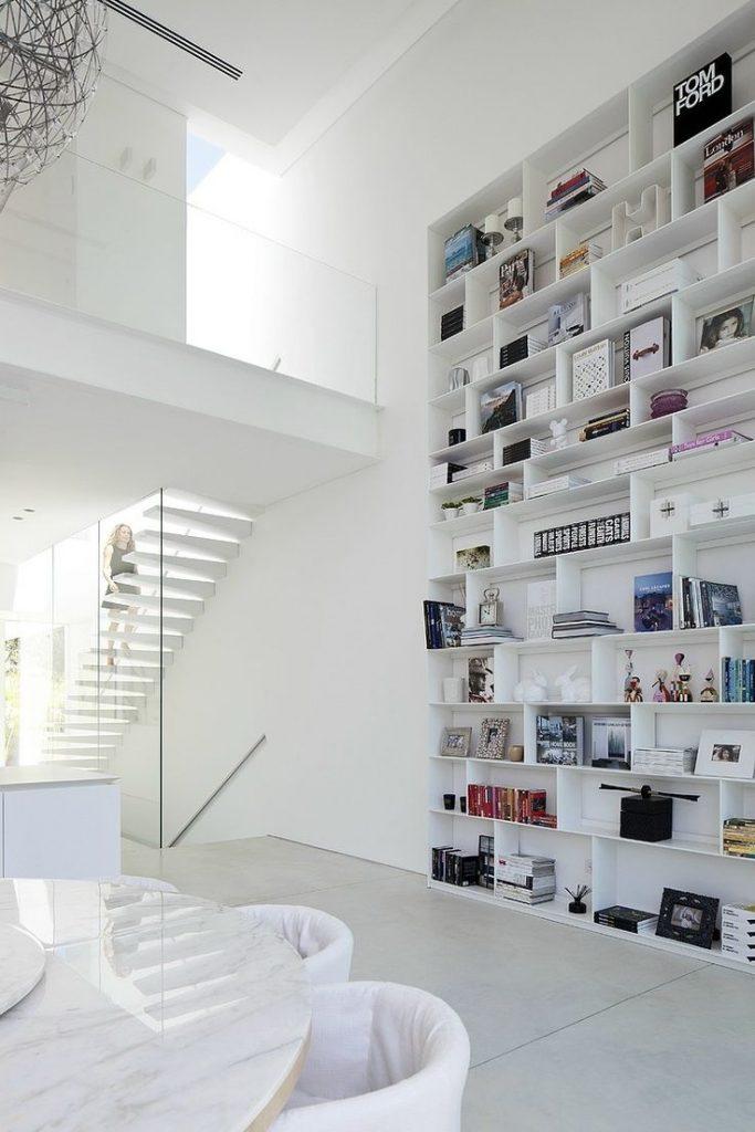 indretning_høj væg_2.