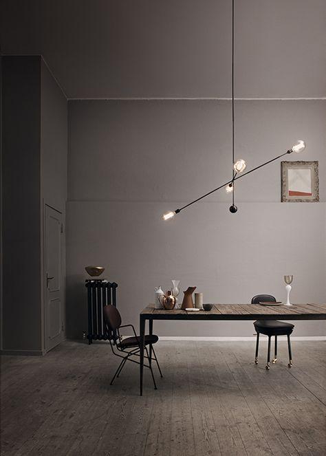 indretning_inspiration_pendler_altomindretning_10