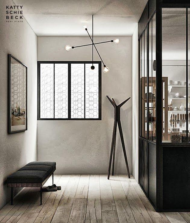 indretning_inspiration_pendler_altomindretning_4