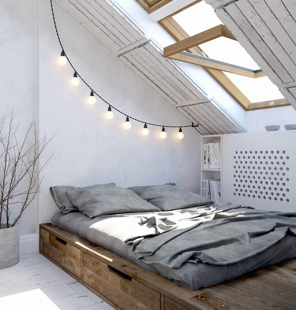 indretning_soveværelse_altomindretning