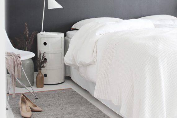 indretning_soveværelse_farve_sort_indretning_altomindretning_1-001
