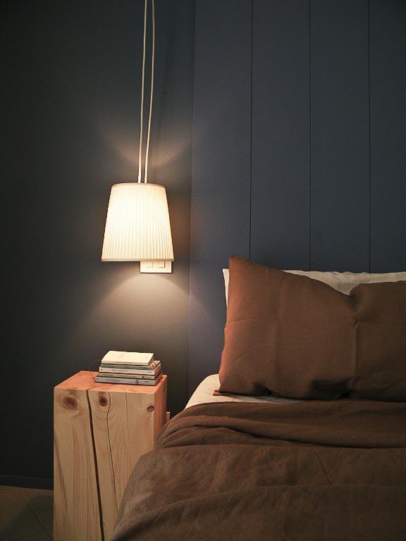 indretning_soveværelse_farve_sort_indretning_altomindretning_3