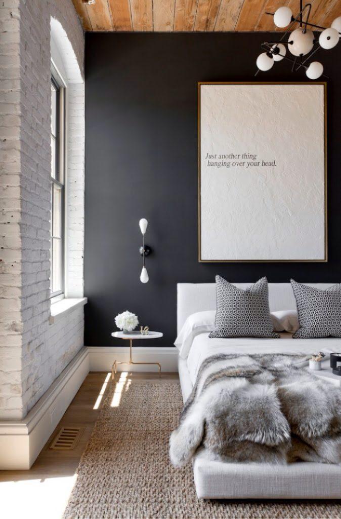 indretning_soveværelse_farve_sort_indretning_altomindretning_4