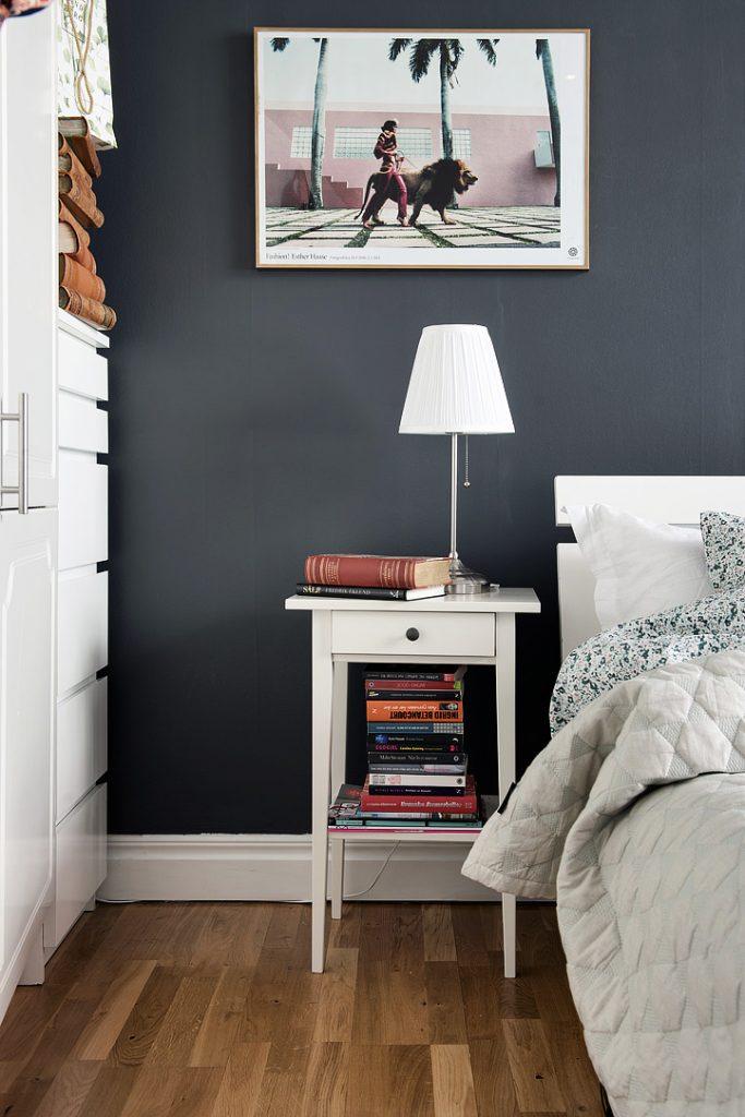indretning_soveværelse_farve_sort_indretning_altomindretning_6