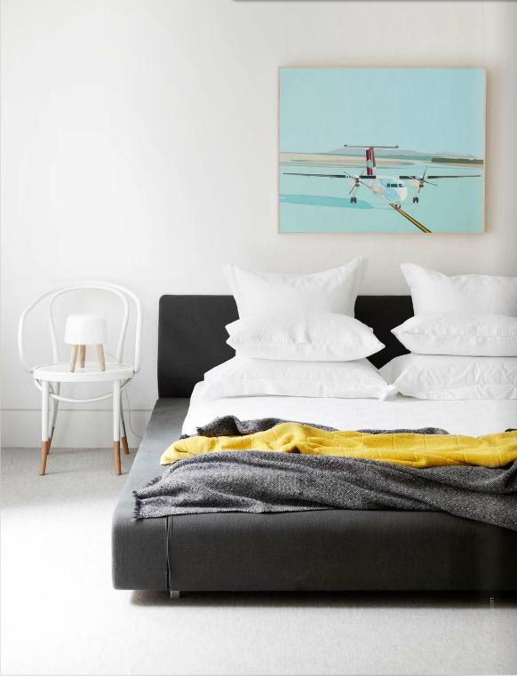 indretning soveværelse altomindretningdk 3