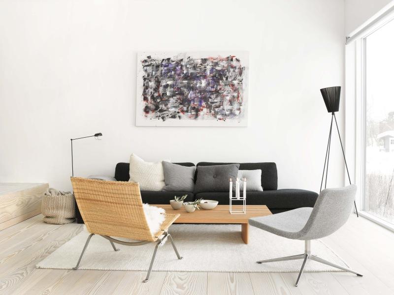 Få gode råd til din stue indretning og interiør   boliginspiration