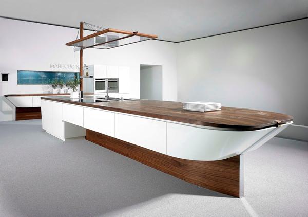 Alt er tilladt, personligt præg og skæve designs i indretningen