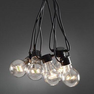 lyskæde-led-lys (2)-001