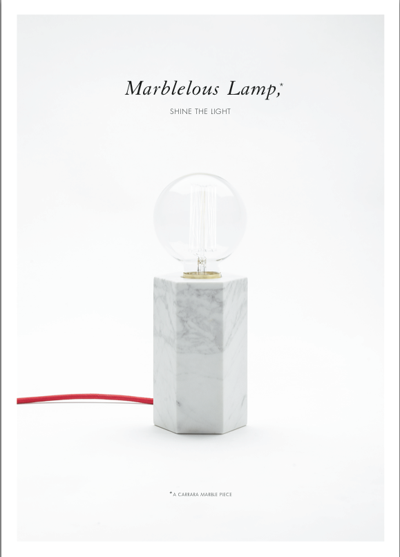 marblelous_hex_lamp
