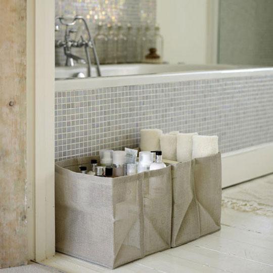 Inspiration til indretning af dit toilet og badeværelse