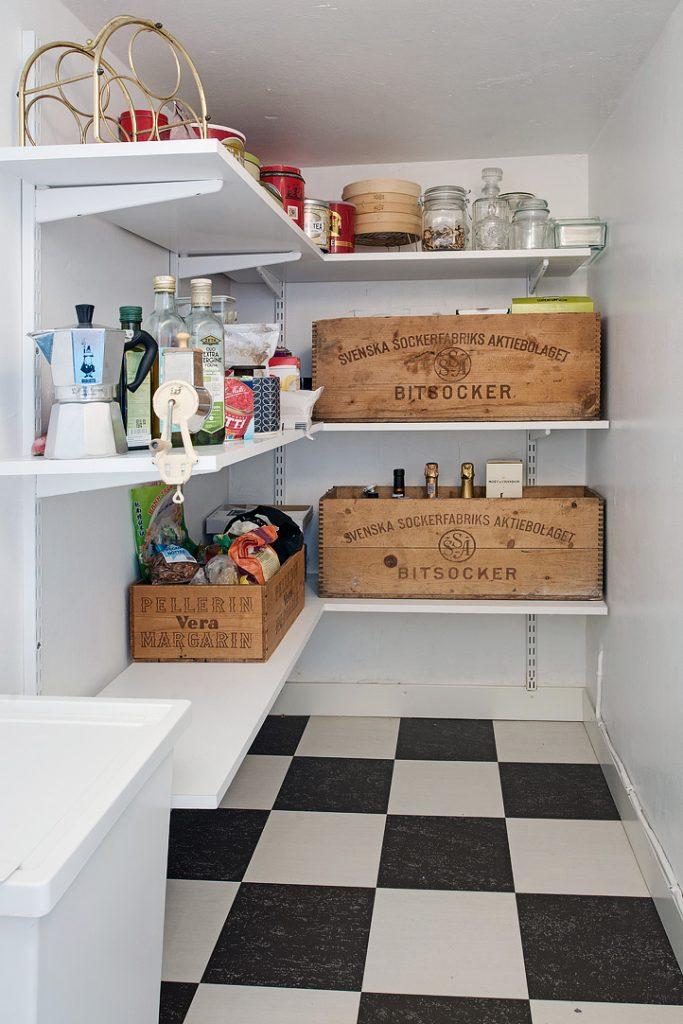 opbevaring_køkkenskabe_altomindretning